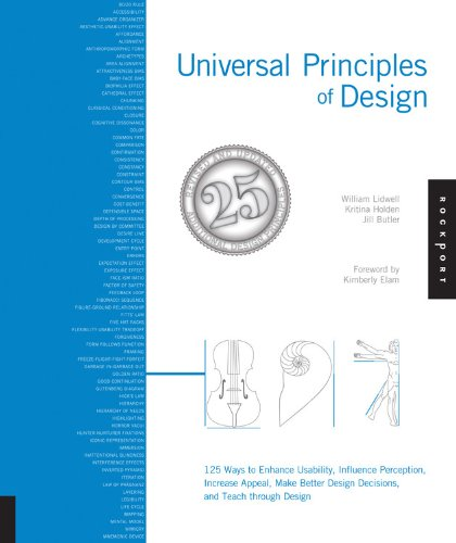 universal-principles-of-design-revised-and-updated