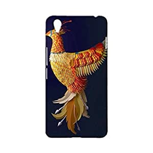 G-STAR Designer Printed Back case cover for Oneplus X / 1+X - G4736