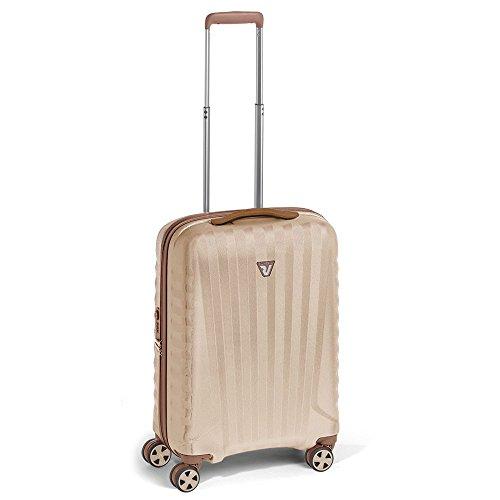 troller-uno-zip-de-luxe-cabina-5213-champagne