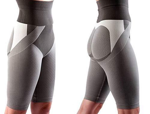 Strong-Willed Proslim Turmalin Figurformer Taillen Korsage Bauchweg Gürtel Mieder Shapewear Women's Clothing