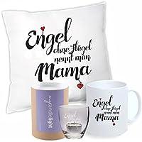 Weihnachtsgeschenke Mutter.Suchergebnis Auf Amazon De Für Weihnachtsgeschenk Mutter Küche