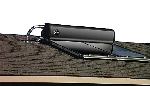 Rheem Solar Water Heater 300 Liters