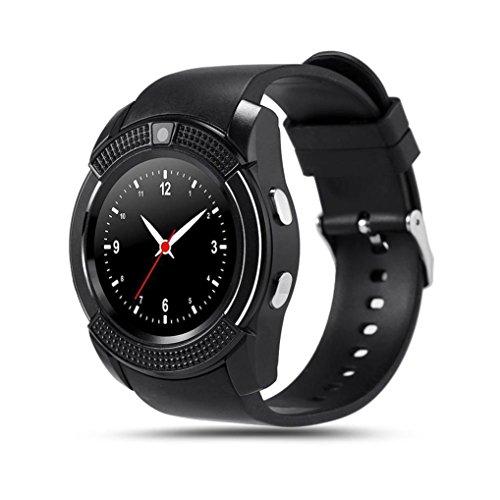 lhwy-v8-reloj-inteligente-bluetooth-recordatorio-anti-lost-camara-monitor-para-ios-android-negro