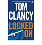 [(Locked on)] [ By (author) Tom Clancy, With Mark Greaney ] [September, 2013]