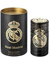 Real Madrid eau de cologne pour hommes–300gr