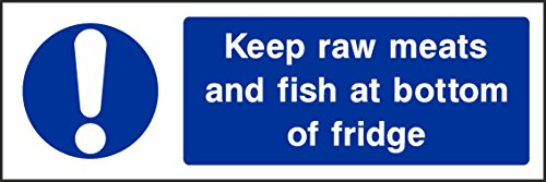 uk-30cmx10cm-raw-meats-and-fish-self-adhesive-health-safety-sticker-sign