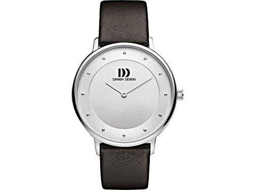Danish Design ladies watch IV12Q1129