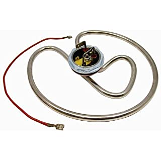 First4Spares Element For Burco Commercial Catering Hot Water Boiler