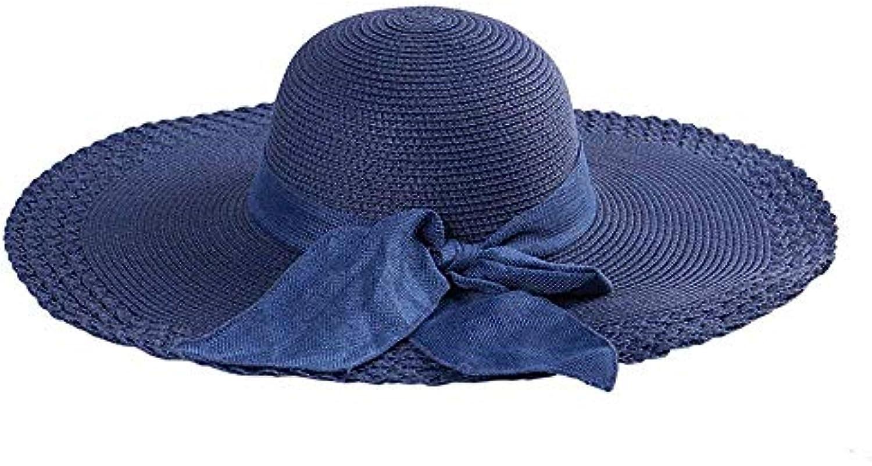 Eeayyygch Cappellino da Ampio da Cappellino Sole Cappello Estivo da  Spiaggia Cappellino Estivo da Spiaggia Cappellino f076f32a3432