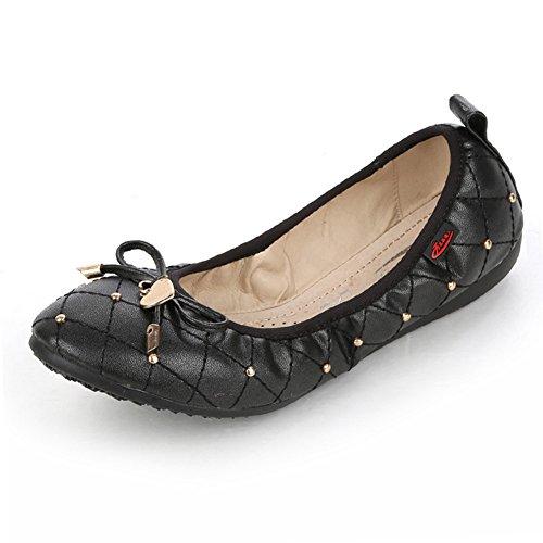 eagsounir-mujer-primavera-verano-casual-zapatos-suave-plegable-zapatos-bailarina-plano-zapatos