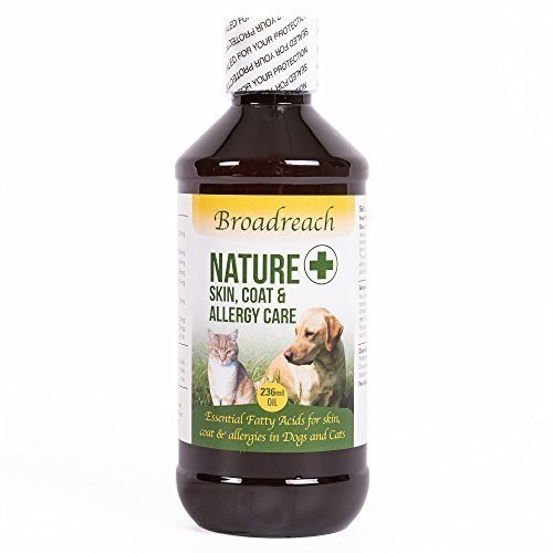 skin-and-coat-omega-3-oil-for-itchy-dry-skin-and-for-general-conditioning-of-the-coat-in-both-dogs-a