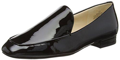 nine-west-xalan3-women-loafers-black-black-3-uk-5-us-36-eu