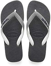 3ccc0cb1f0b9 Amazon.co.uk  12.5 - Flip Flops   Thongs   Men s Shoes  Shoes   Bags
