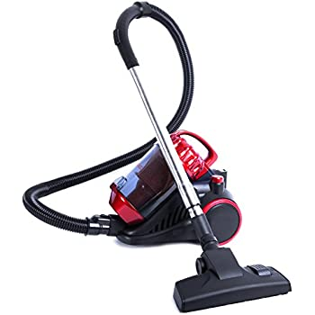 numatic hvr200 11 henry vacuum cleaner bagged 620 w. Black Bedroom Furniture Sets. Home Design Ideas