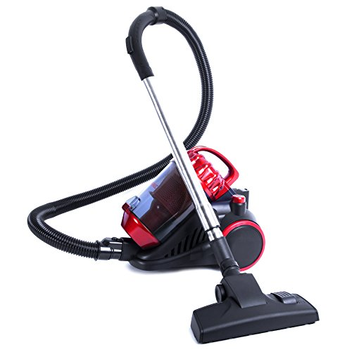 duronic-vc70-compact-multi-cylclonic-bagless-cylinder-vacuum-cleaner-with-speed-control