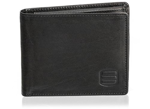 suvelle-mens-slim-leather-bifold-wallet-removable-flip-up-id-window-wallets-w031