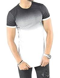 M/änner Coole Shirts Goosun Stylische L/ässige Komisch Herren Drucken Rundhals Kurzarm T-St/ücke Hemd Baumwoll T Shirt Bluse Oberteile Casual Slim Fit Mens Tank Tops Tr/ägershirt