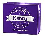 Kantu, le jeu des mèmes | Comme Limite Limite, avec des images