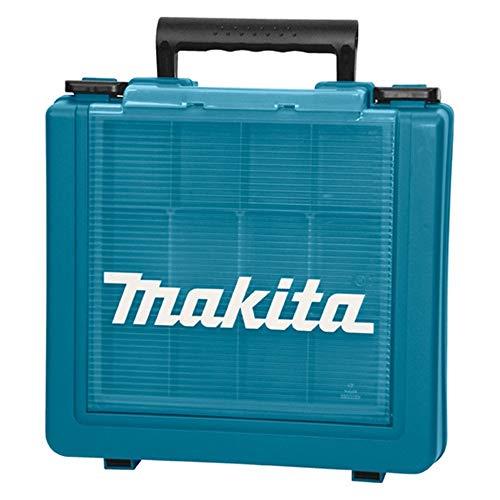 Makita 824811-7-Aktenkoffer PVC