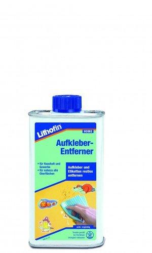 lithofin-aufkleber-entferner