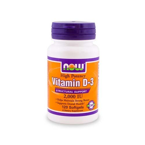vitamin-d-3-2000-iu-120-softgels-by-now-foods