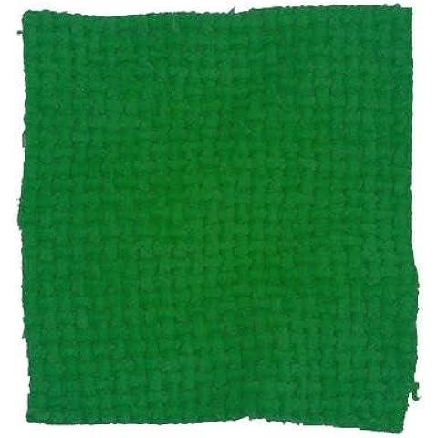 Dylon - Tinte para lavadoras (200 g), color verde