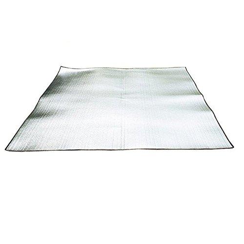 gouqin-stuoia-di-picnic-standard-di-umidita-esterna-pad-spesso-strato-di-membrane-in-alluminio-tenda