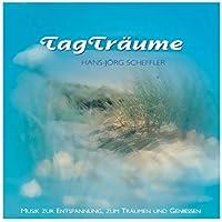 Tagträume- spezielle Entspannungsmusik ist voller Harmonie und Leichtigkeit preisvergleich bei billige-tabletten.eu