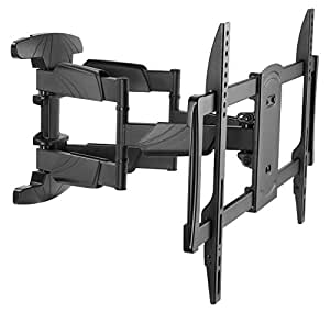 ricoo tv wandhalterung s5064 fernseh universal elektronik. Black Bedroom Furniture Sets. Home Design Ideas