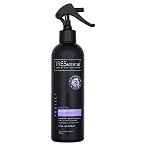 TRESemmé Protect Heat Defence Styling Spray, 300ml