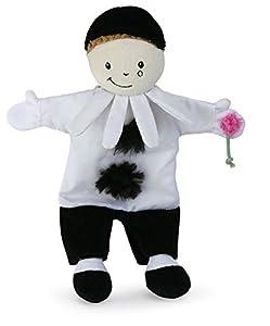 Trullala - Marioneta de Dedos (160719)