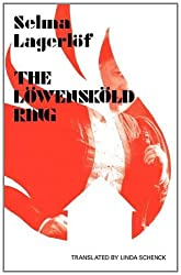 The Lowenskold Ring: 2000 (World of Discovery)