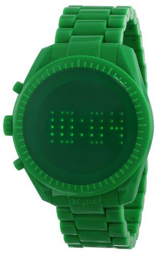 odm-jc06-05-orologio-unisex