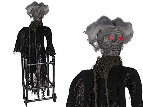 OOTB 98/2100 Halloween Figur