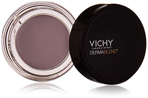 Vichy Dermablend Corrector color purple morado colorito