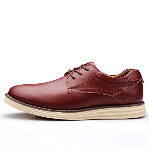 CFP , Basses homme red