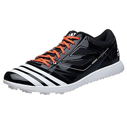 adidas-adizero-triple-jump-spikes-ss15-7