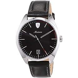 Reloj Scuderia Ferrari para Hombre 830501
