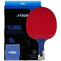 Stiga Pro Tube 5 stars Table Tennis Racket Ping Pong