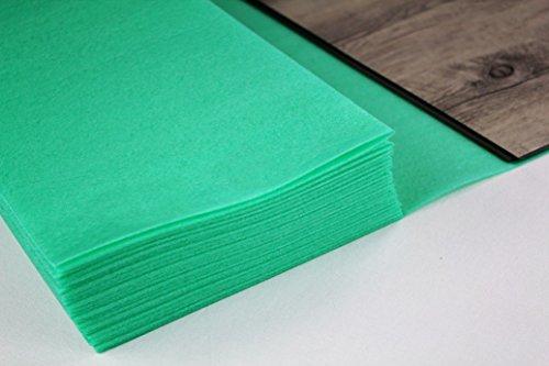 10-m-trittschalldmmung-fr-vinylboden-boden-unterlage-klick-vinyl-pe-vinyl