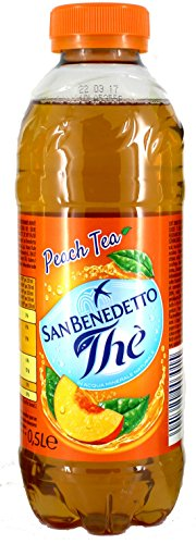12x-san-benedetto-the-pesca-eistee-pfirsich-500-ml-inkl-pfand