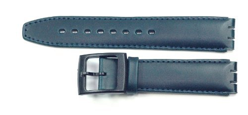 replacement-blue-leather-swatch-watch-strap-17mm-by-condor