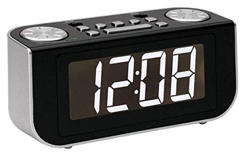 Roadstar CLR2618 Uhrenradio