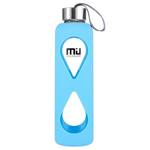 miu-colorr-glass-water-bottleanti-slip-silicone-sleeve-with-eco-friendly-borosilicate-glass-bottle-b