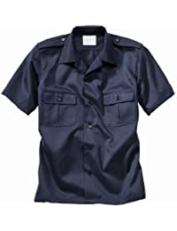 Surplus - Shirt US 1/2 (in XXL)