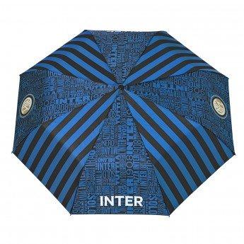 parapluie-inter-milan