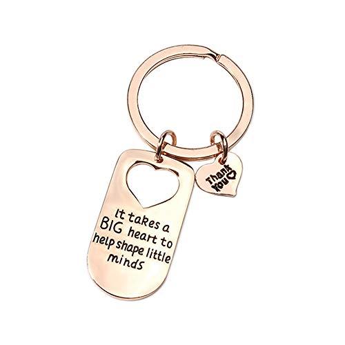 chlüsselanhänger Schlüsselanhänger Schlüsselring Tasche Handtaschen Anhänger Souvenir Geburtstag Geschenk, a, 7cm ()
