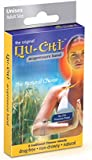 Qu-Chi Hayfever Band - The Acupressure Arm Band