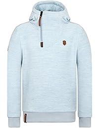 Suchergebnis auf Amazon.de für  Fleece - Pullover   Pullover ... f50277bfe6