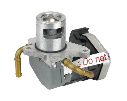 Fuel Parts EGR089 Vanne EGR